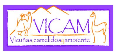 VICAM.jpg