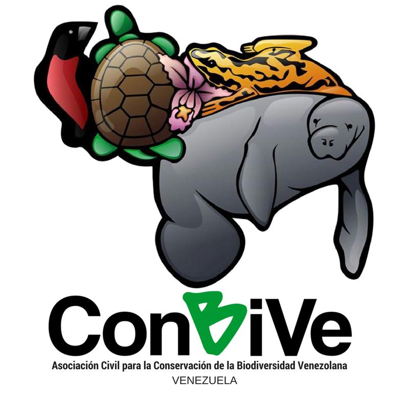 Asociación Civil ConBiVe Logo[835].png