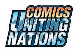 ComicsUnitingNations.png