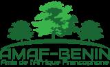 Logo_AMAF_Benin (1).png