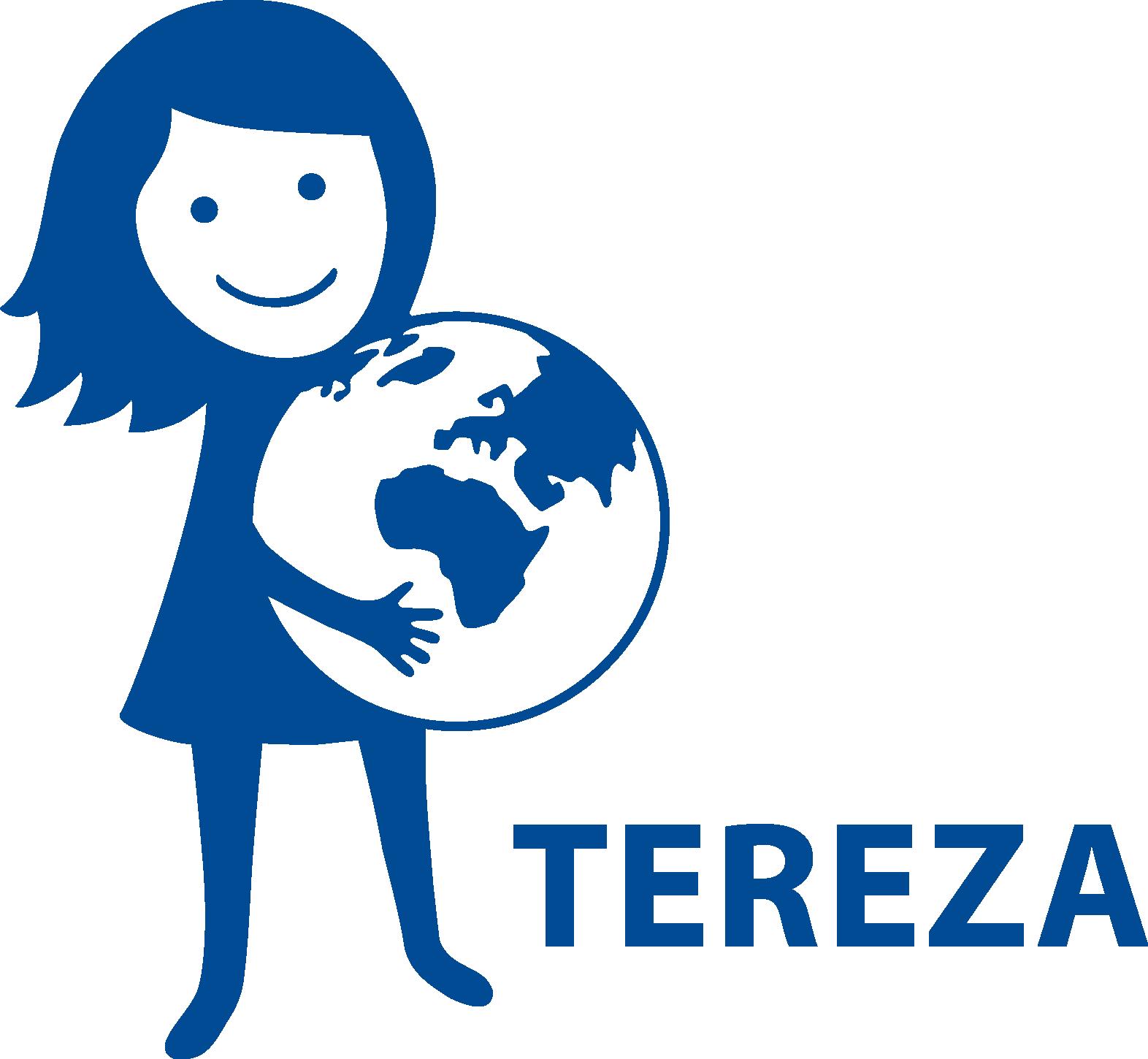 logo_TEREZA (1).png