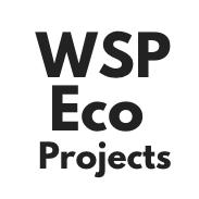 wspecopr-logo (1).png