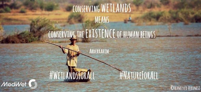 MedWet_WetlandsForAll_campaign (2).jpg