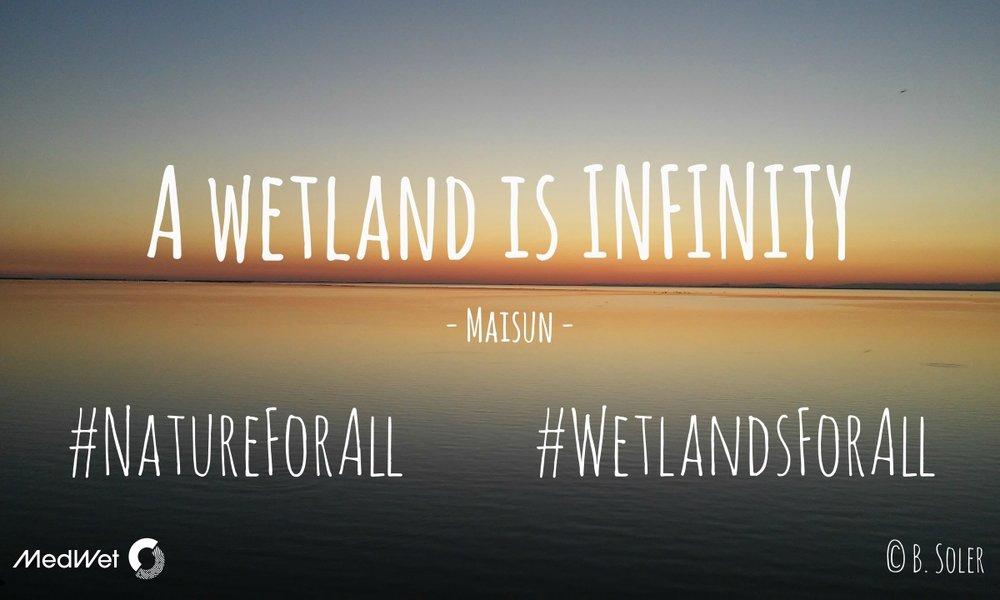 MedWet_WetlandsForAll_campaign (12).jpg
