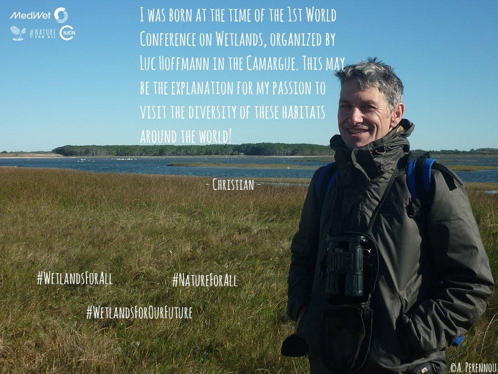 WetlandsForAll-campaign (6).jpg