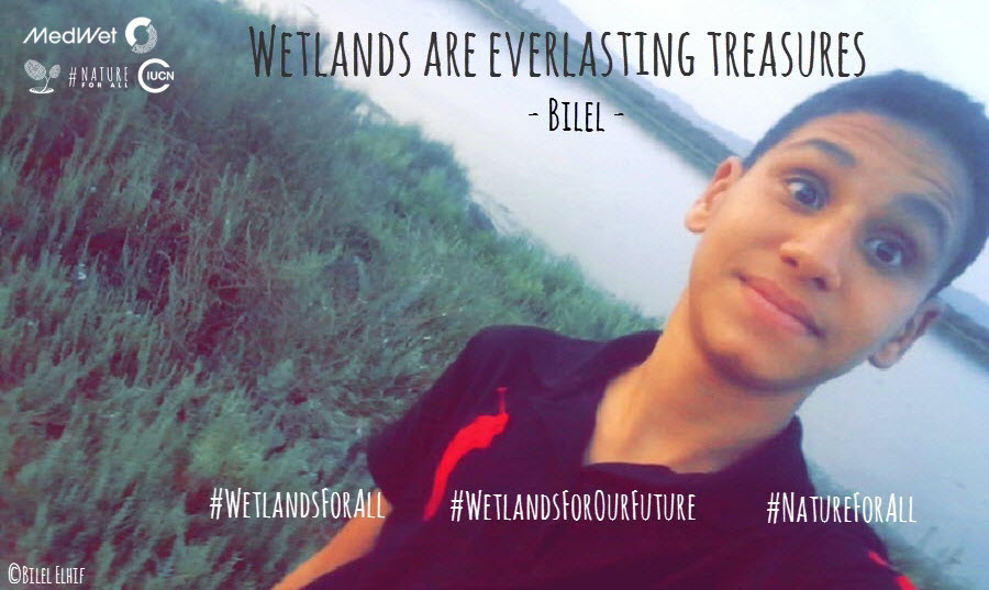 WetlandsForAll-campaign (8).jpg
