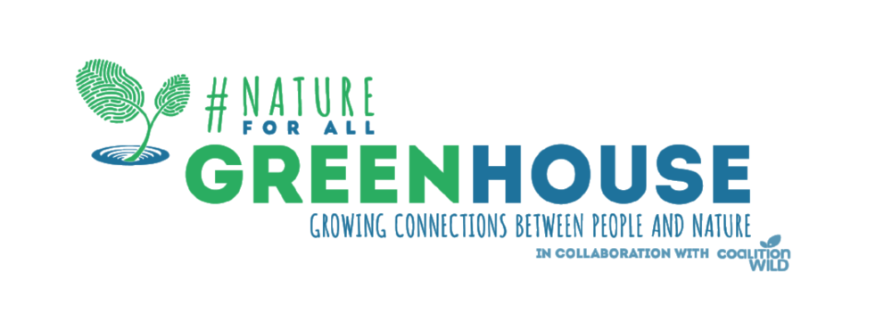 Greenhouse Logo.png