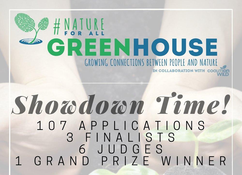 Greenhouse Promo.jpg