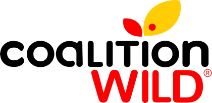 coalitionwildlogo_large format (2).png
