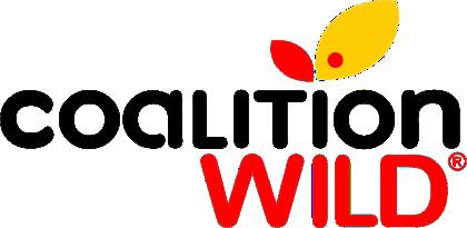 coalitionwildlogo_large format (2).png