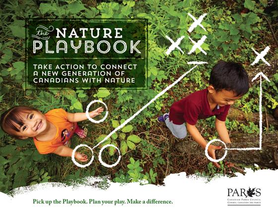 playbook-cover-en.jpg
