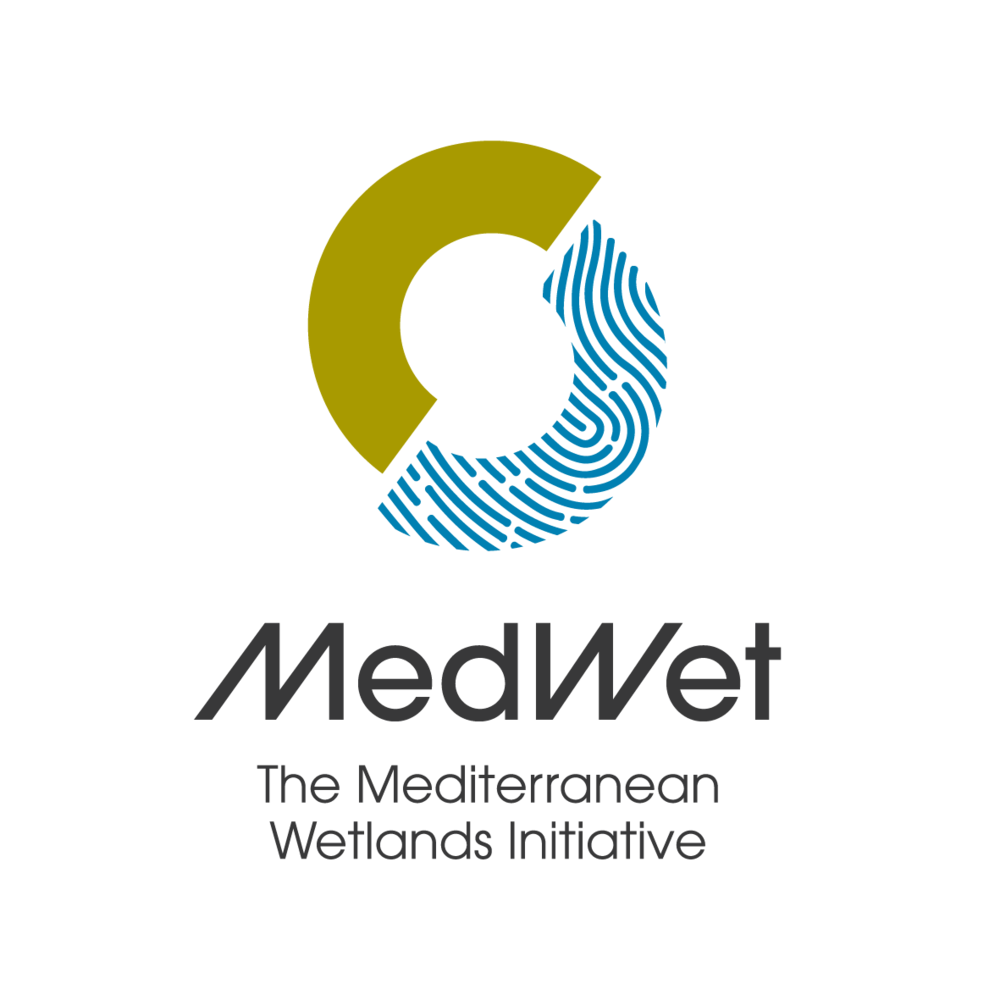 MedWet logotipo-anglais-color.png