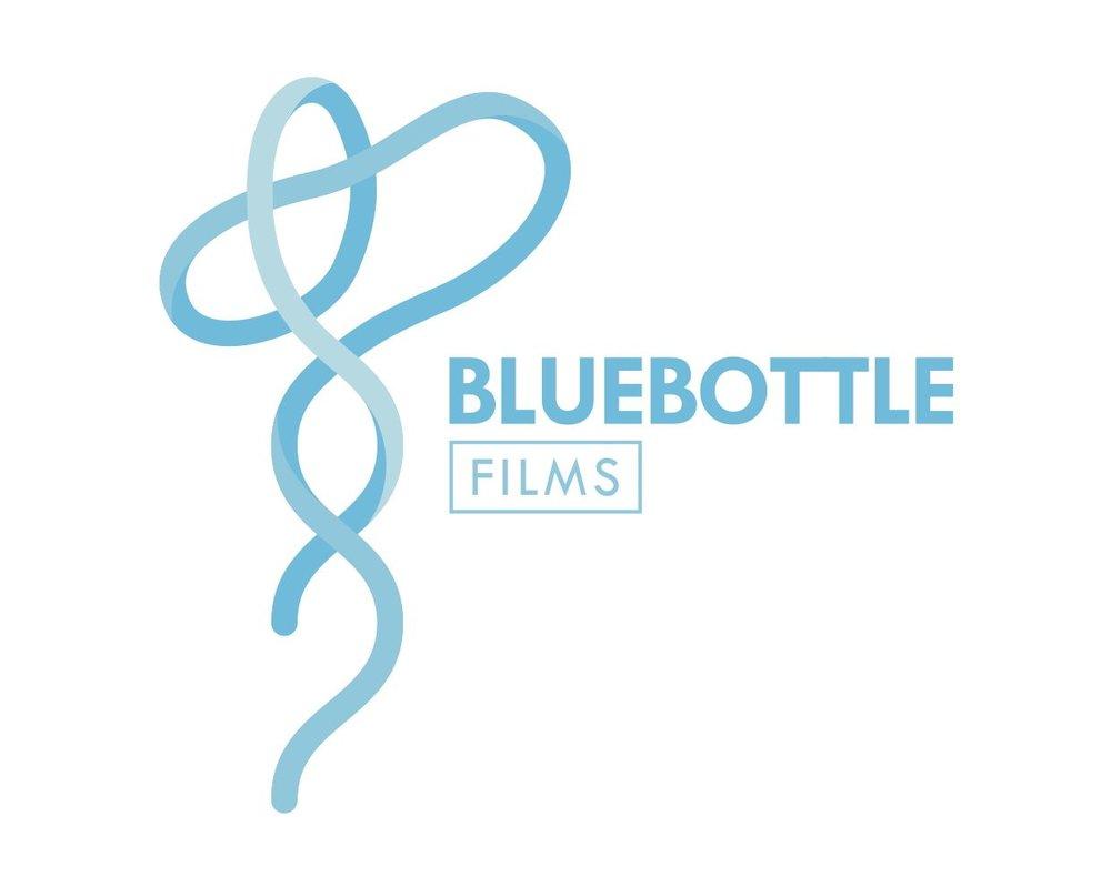 BlueBottle_logo_A4_boxsize.jpg