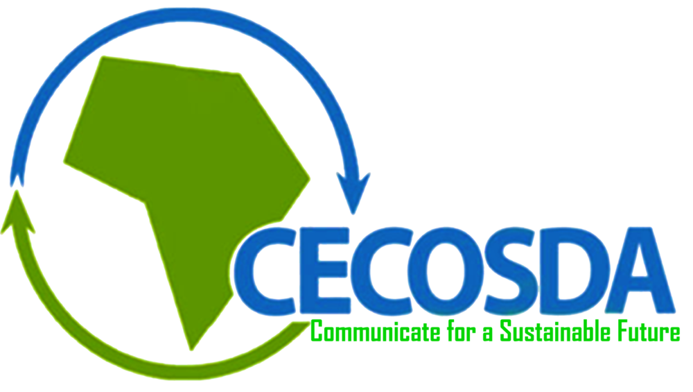 CECOSDA Logo.png
