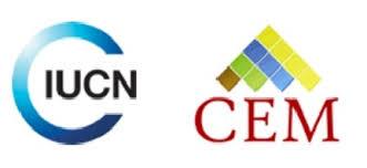 IUCN CEM.jpg