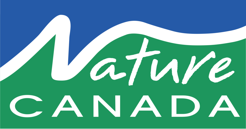 Nature_Canada.png