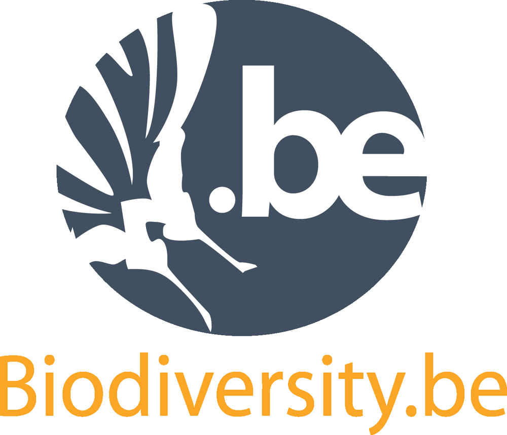Belgium Biodiversity.png
