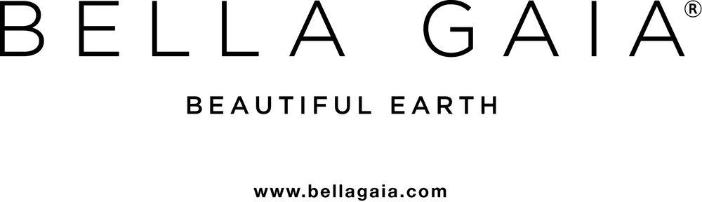 BELLAGAIA logo blackwhite.jpg