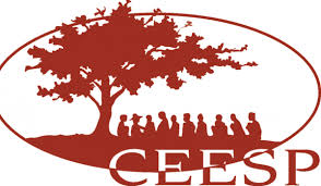 CEESP.jpg