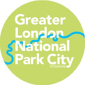 GLNPC_Logo.png