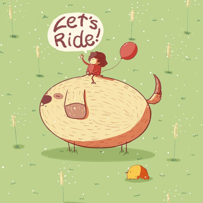 Let's_Ride.jpg