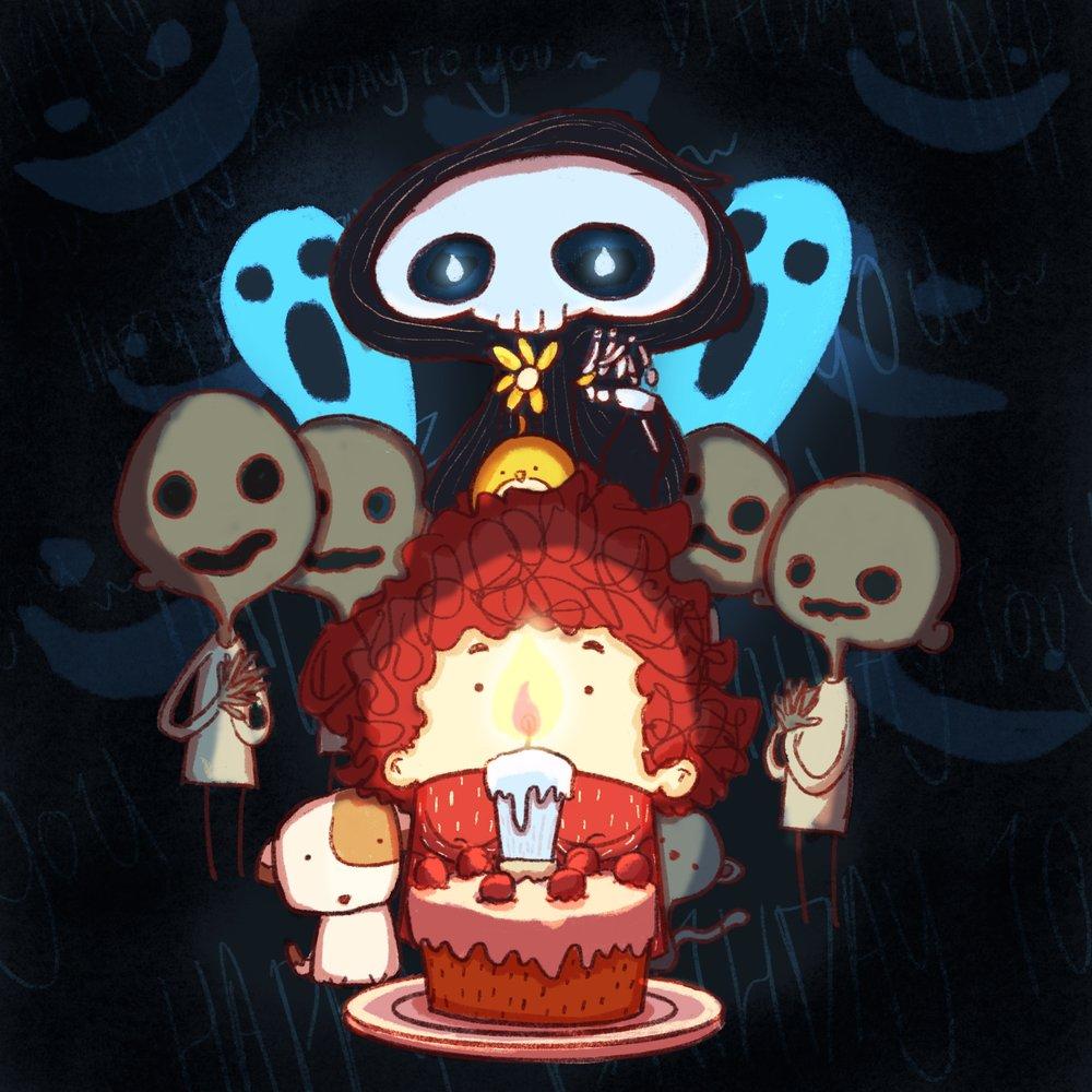 Happy_birthay.JPG