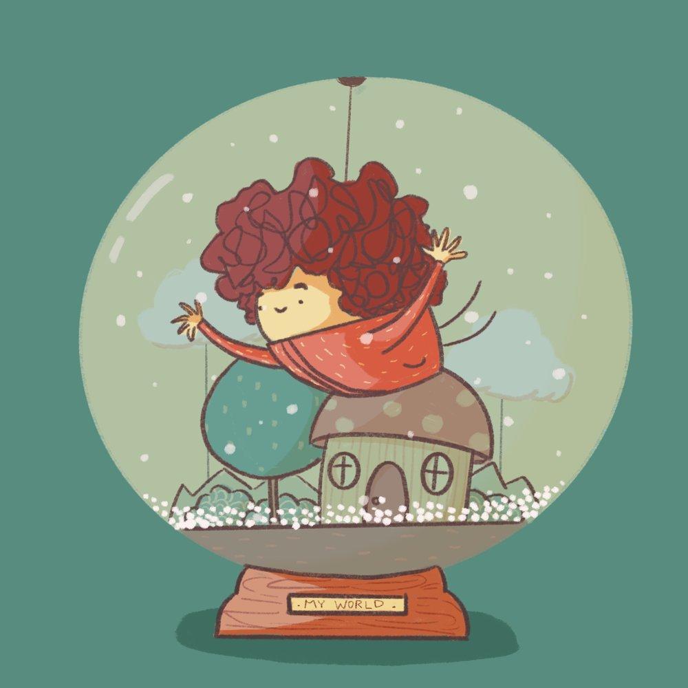 My_Winter_Wonderland.JPG