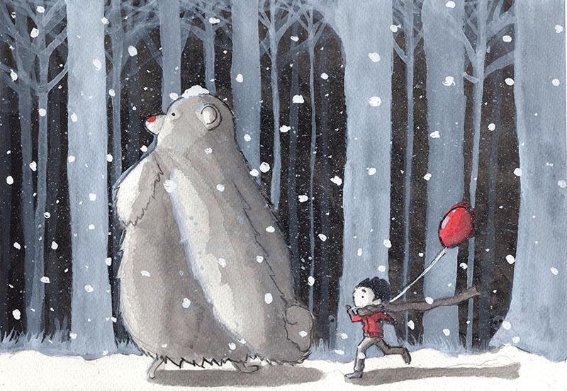 The Winter Game.jpg