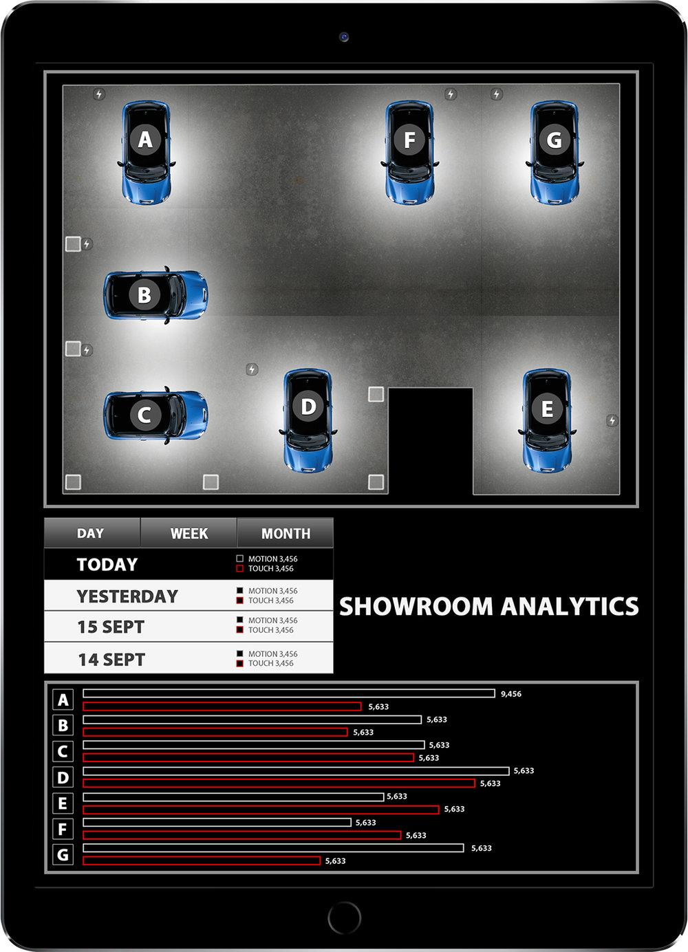 Mini_Showroom_002.jpg