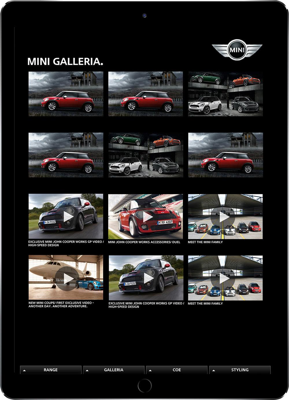 MINI Galleria.jpg