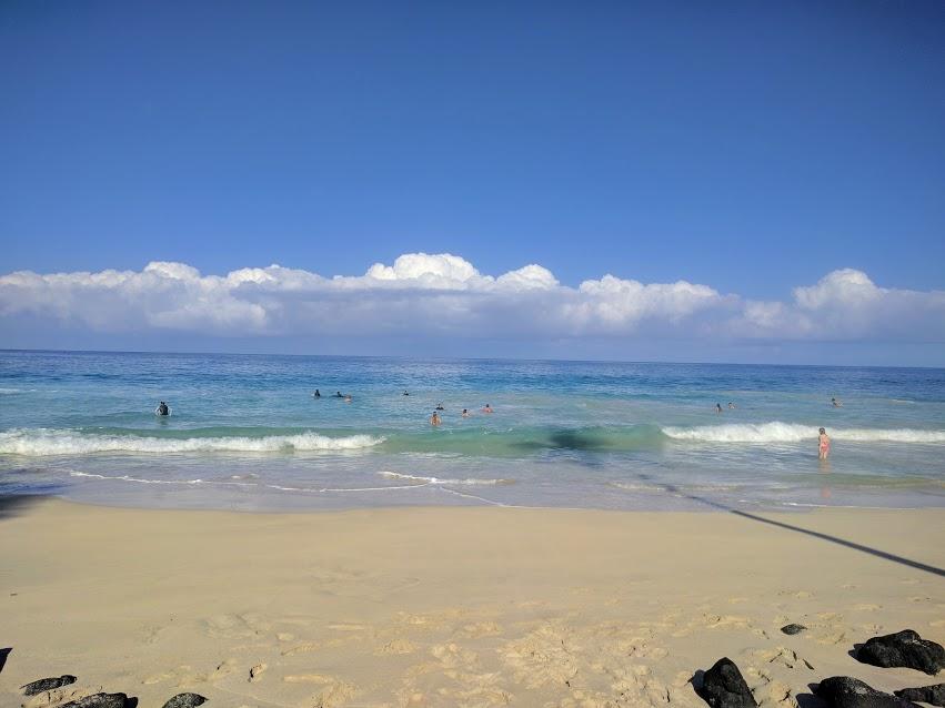 white sands beach.jpg