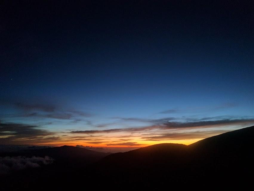 sunset maunakea.jpg