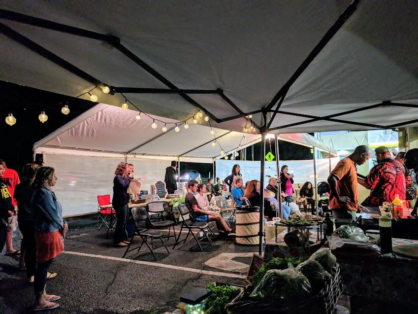 market tent.jpg