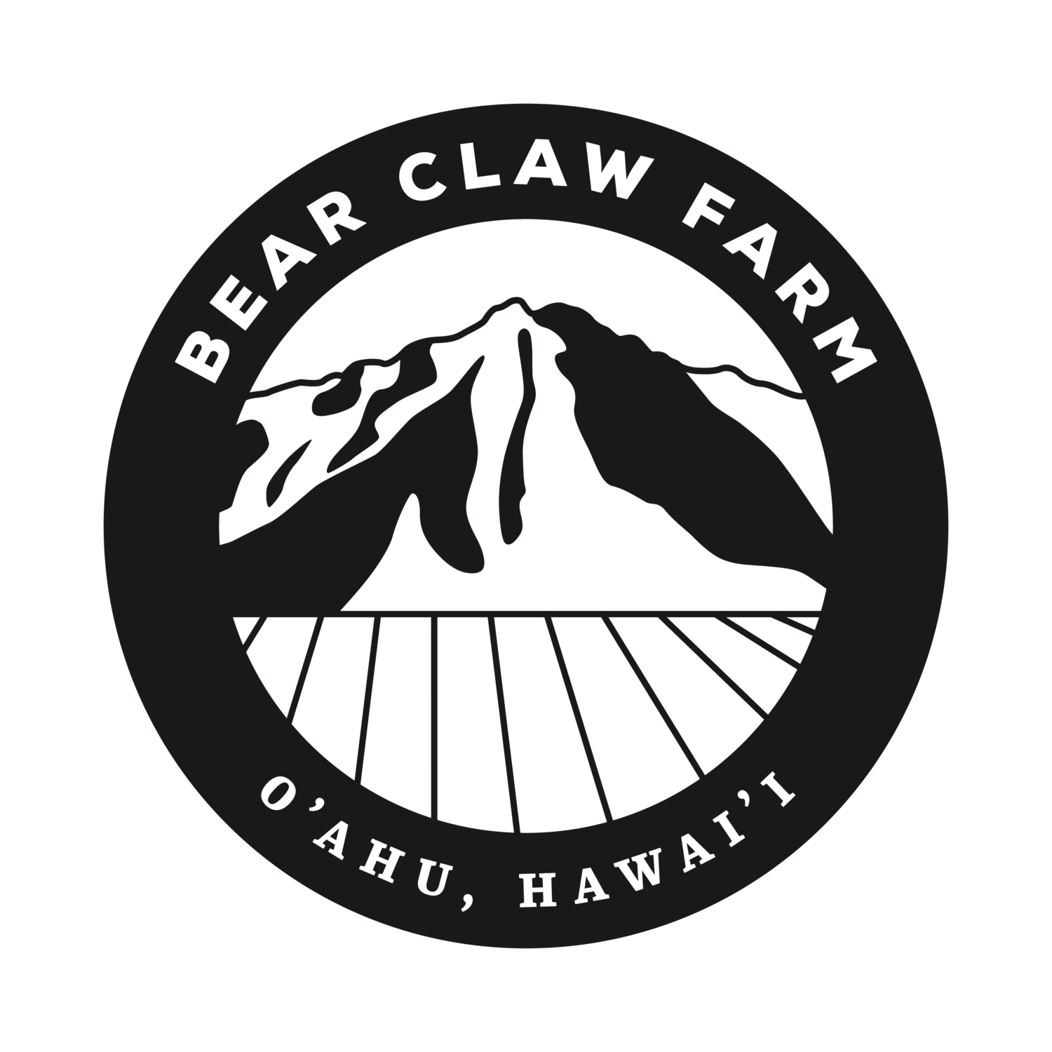 Bear Claw Farm