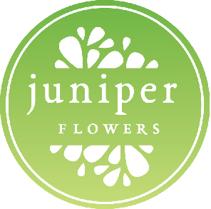 03.SMALLJuniper Flowers logo.jpg