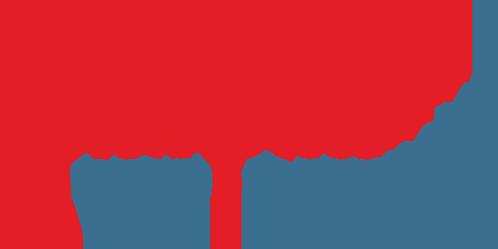 Shunpike_RGB 1 TO 2 RATIO.png