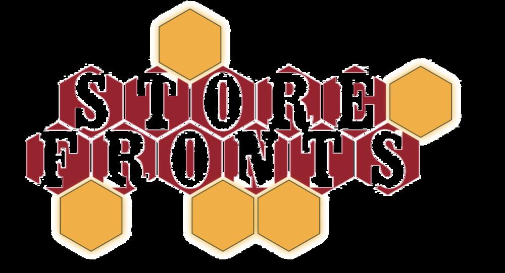Storefronts Logo.png