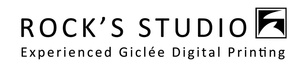 Rocks_studio logo (1).jpg