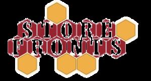 Storefronts+Logo.png