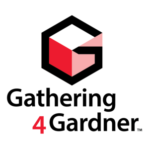 G4G-NarrowLogo-WhiteBkgd.png