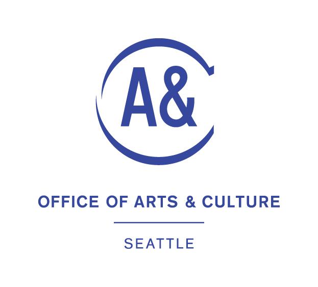 OAC_logo[blue-cmyk].jpg