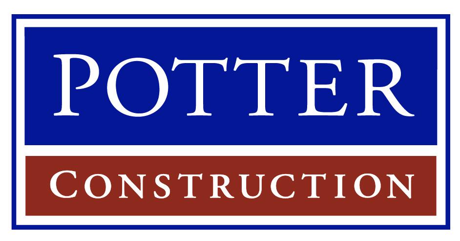 Logo_Potter_CMYK-High Res-.jpg