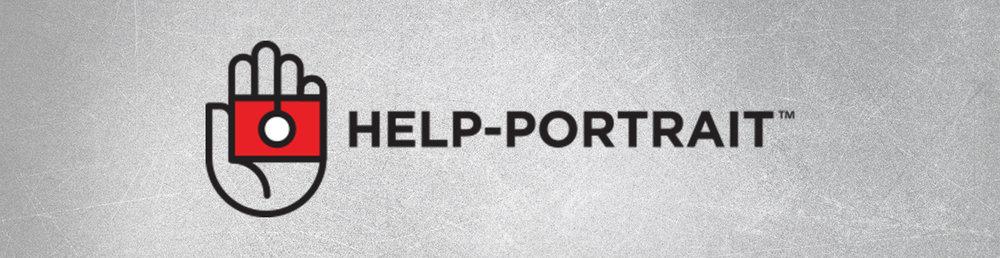 HelpPortrait_Web2.jpg