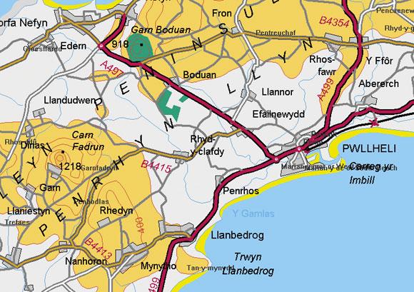 Pwllheli-map.jpg