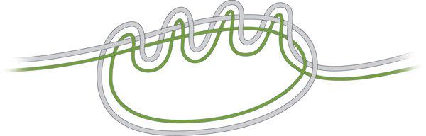 Waterknot-step-3.jpg