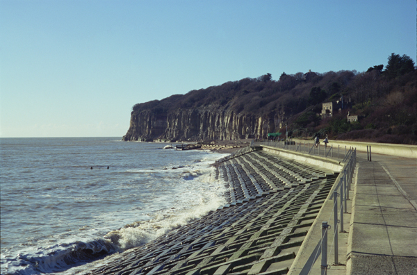 Cliff-End-Pett-Levels-Susse.jpg