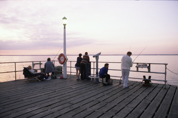 Yarmouth-Pier-Isle-of-Wight.jpg