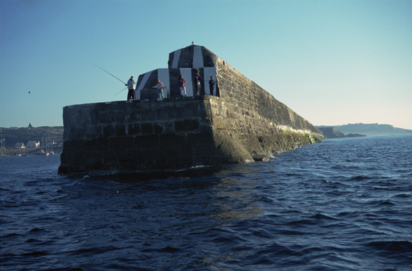 Alderney-Breakwater-Channel.jpg