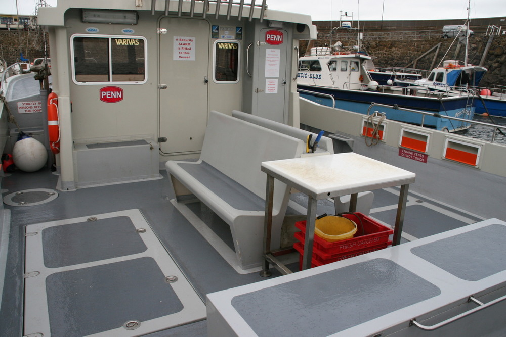 Aft%20deck%20area%20showing%20seating.JPG
