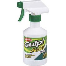 gulp-alive-spray.jpg